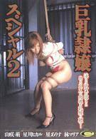 巨乳隷嬢スペシャル・2
