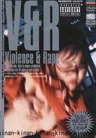 Violence&Rape