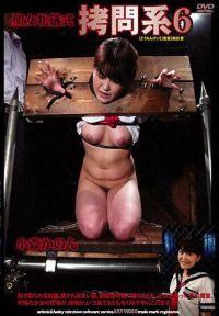 拷問系 6
